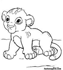 Cartoon Character Coloring Pages Cartoon Characters Coloring Pages