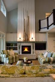 ARE YOU JOKING? the fireplace alone is amazpants. and then there are kids  rooms