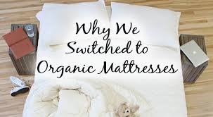 Image result for organic-bedding