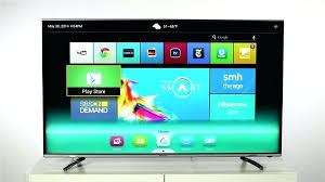 Full Size of Samsung Ultra Hd 4k Smart Tv 50 Inch Ua50hu7000 Polaroid Review With Hdr