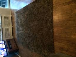 kenneth mink rugs hardwood flooring design ideas combine with mink rugs for home interior design kenneth kenneth mink rugs