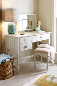 Pier One Bedroom Furniture 17 Best Images About Everything Pier 1 On Pinterest Armchairs