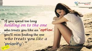 Top Very Heart Touching Sad Quotes In English Paulcong
