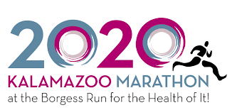 My Borgess Health Chart The Kalamazoo Marathon