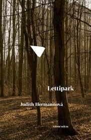Judith Hermannová Lettipark By Vetrne Mlyny Issuu