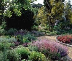 Small Picture Garden Design Garden Design with Mediterranean Garden Landscape