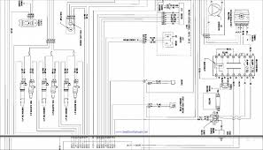 rxp rxt wiring diagrams for vts install click image for larger version 07 schem jpg views 1548 size