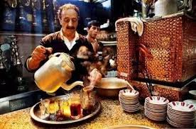 埃及人飲茶習俗- 每日頭條