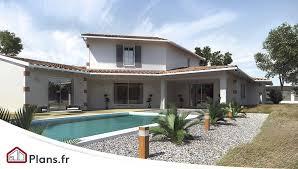 maisons d architecte