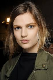 2016 2016 fall winter makeup trends