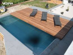 above ground pool covers you can walk on. Hard Cover For Swimming Pool Amazing Walk On Covers Thefunkypixel Com Home Ideas 14 Above Ground You Can G