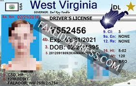 Fake Xpress Free - Get For Id's Ids Templates Us