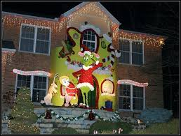 whoville christmas yard decorations psoriasisguru