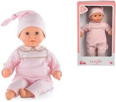 Puppe Weichkörper Preisvergleich Die Besten Angebote Online Kaufen
