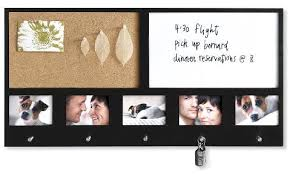 Kitchen Memo Boards Photo Memo Board Including Combined Cork And Magnetic Boards 17