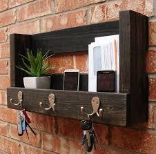 pallet furniture pinterest. BEST WOODEN PALLET IDEAS ON PROJECTS Pallet Furniture Pinterest