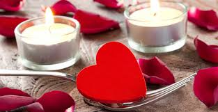 valentine s packages at the arden hotel and restaurant solihull join us for a romantic evening in our refurbished restaurant to include an arrival gl