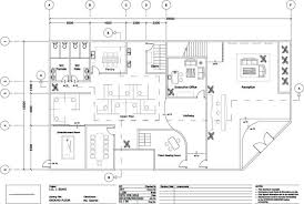 design an office layout. Delighful Office Small Office Design Ideas Space Layout In An