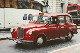 march 6 2018 red taxi insurance cost