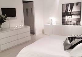 living room dresser. White Bedroom Dresser Lovely Ikea Drawers â\u2020 Follow The Pinterest For Some Looks I Living Room