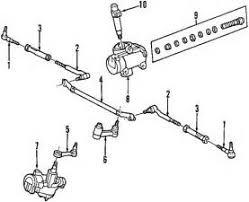 2011 ford flex wiring diagram 1948 ford wiring diagram ford taurus f150 oem parts diagram on 2011 ford flex wiring diagram