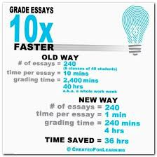 expository essays best expository writing resources images on  essay wrightessay help me 123 essay best expository essays expository essays