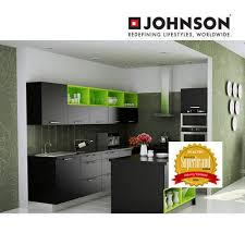 Kitchen Design India Inspiration Small Indian Modular Kitchens View Specifications Details Of