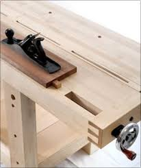 Roubo Workbench  Lake Erie Toolworks Blog  Page 3Roubo Woodworking Bench