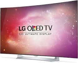 lg tv oled 55. 55\u201d lg smart curved oled tv 55eg910t lg tv oled 55