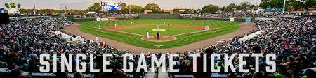 University Of South Carolina Baseball Seating Chart Streamline Ticketing