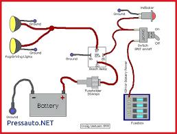 horn relay diagram wiring wiring library a horn relay wiring diagram bosch 12v air motorcycle chevy rh chromatex