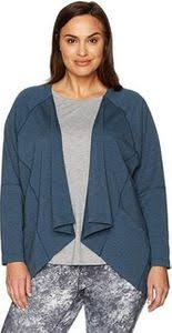 Lucy Co Womens Plus Size