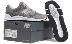 Details About New Balance Men X 90 Msx90 Ttg Shoes Running Gray Sneakers Casual Fashion Shoe