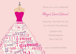 invitation information template com invitation information template wedding stationery order form
