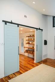 full size of sliding door for kitchen entrance in india sliding pantry door hardware folding pantry