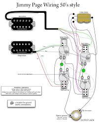 epiphone les paul black beauty wiring diagram valid