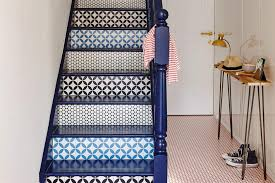 For updating carpeted or worn out stairs. Stylish Staircase Ideas To Suit Every Space Loveproperty Com