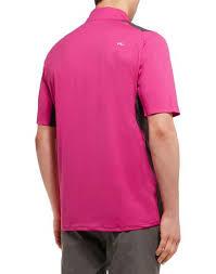 Kjus Polo Shirt Men Kjus Polo Shirts Online On Yoox United