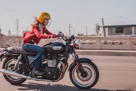 Top 10 Motorcycle Rides in Los Angeles | Discover Los Angeles