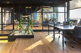 interior decoration of office. Architecture Company Istanbul, Hotel Interior Design,  Decoration, Residence Office Decoration Of Office
