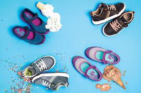 美国最受欢迎的童鞋!STRIDE RITE 买一第二双6折!