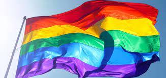 India Celebrates Pride Month in June 2019 - Outlook Traveller