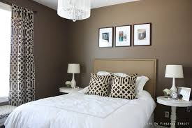 Best Bedroom Interior Design Ideas Compact Furniture For Small Rooms