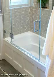 bathtub glass door tub glass doors glass tub doors home depot bathtub sliding glass door repair bathtub glass door