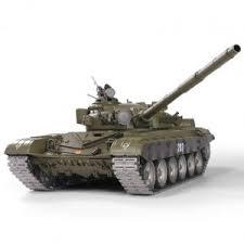 <b>Радиоуправляемые танки Heng</b> Long Румашинки.рф