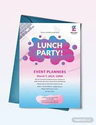 corporate event invitation template free 15 event invitations in illustrator ms word pages