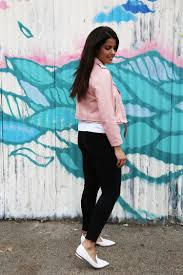 zara light pink leather jacket cairoamani com
