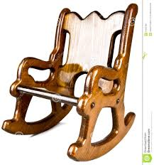 simple outdoor chair design. Simple Outdoor Wooden Rocking Chairs Design 94 In Michaels Office For Your Interior Room Remodeling About Chair