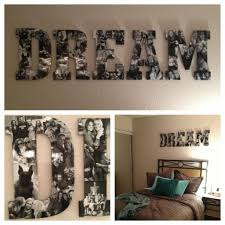 bedroom decoration diy easy diy decor easy diy room decor 20 simple wall art ideas 4 best decor
