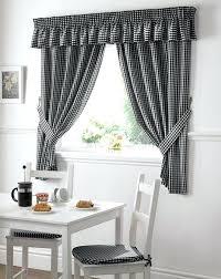 target curtains blue large size of modern kitchen decor curtains navy blue valance target solid blue target curtains blue